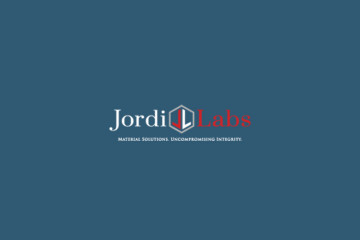 jordi-Images-With-Backgrounds