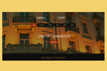hotel-Images-With-Backgrounds