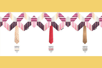 ties-Images-With-Backgrounds